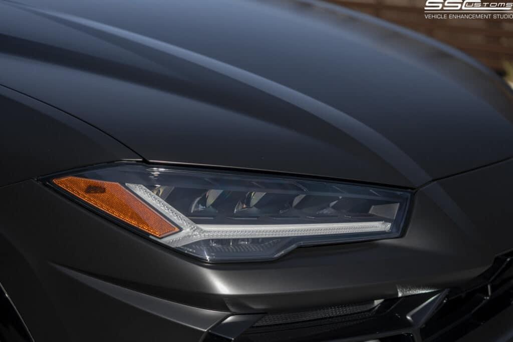 headlight-taillight-tints